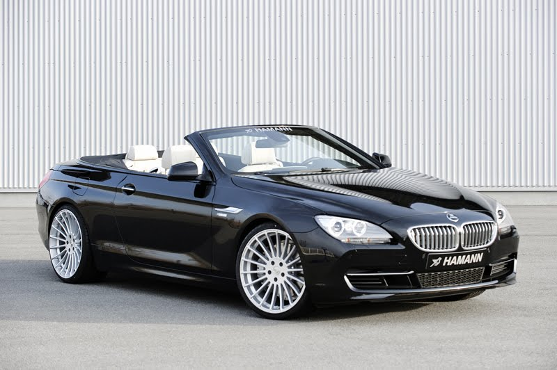 Hamann-BMW-6-Convertible-47048