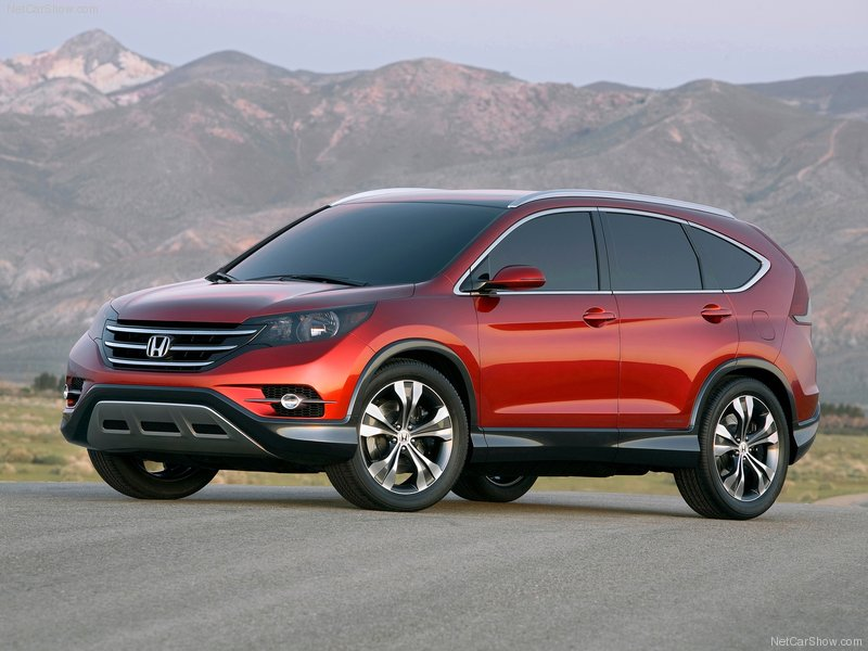 Honda-CR-V_Concept_2011_800x600_wallpaper_01