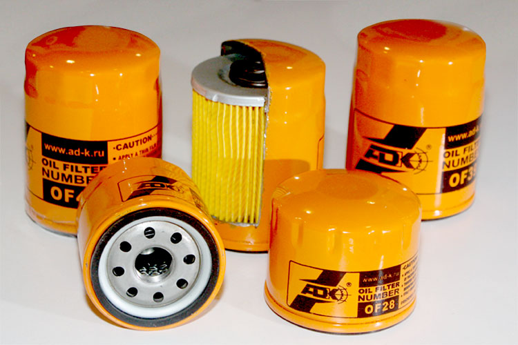 oil-filters-2