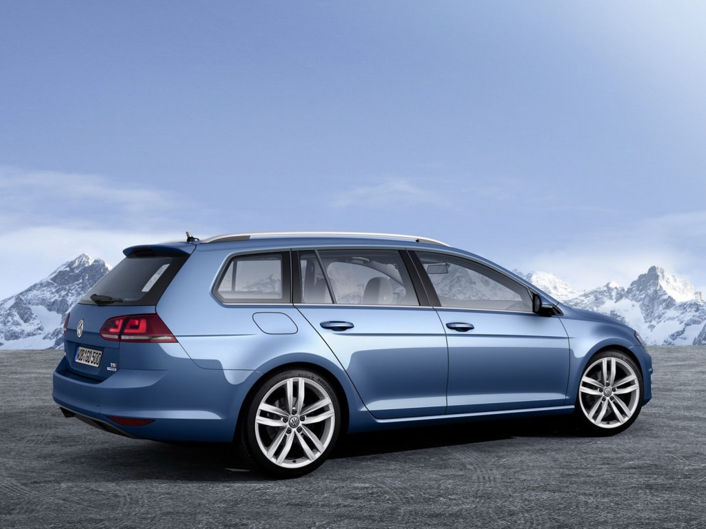 vw-golf-variant-2